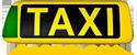 Taxis Barcelona – Servicios 24 horas – Aeropuerto noche Logo